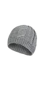 42cd4558777 ... Waterproof Cold Weather Beanie · SEALSKINZ Waterproof Cold Weather Cable  Knit Beanie · SEALSKINZ Waterproof Cold Weather Bobble. Thermal Rating ...