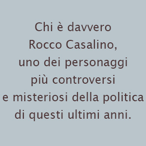 libri politica italiana, libri politica, libri politici, libri partiti politici, libri societa