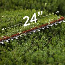Westinghouse 20 volt trimmer