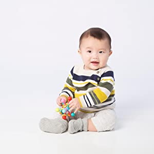 baby toys;baby toys 6 to 12 months;infant toys;teething toys;baby toy;teether;baby toys 3-6 months