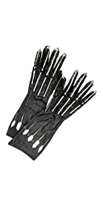 adult gloves