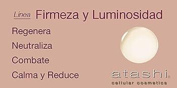 Atashi Firmeza y Luminosidad - Suero Perfection Sublime ...