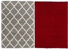 ottomanson, area rug, rug, runner, doormat