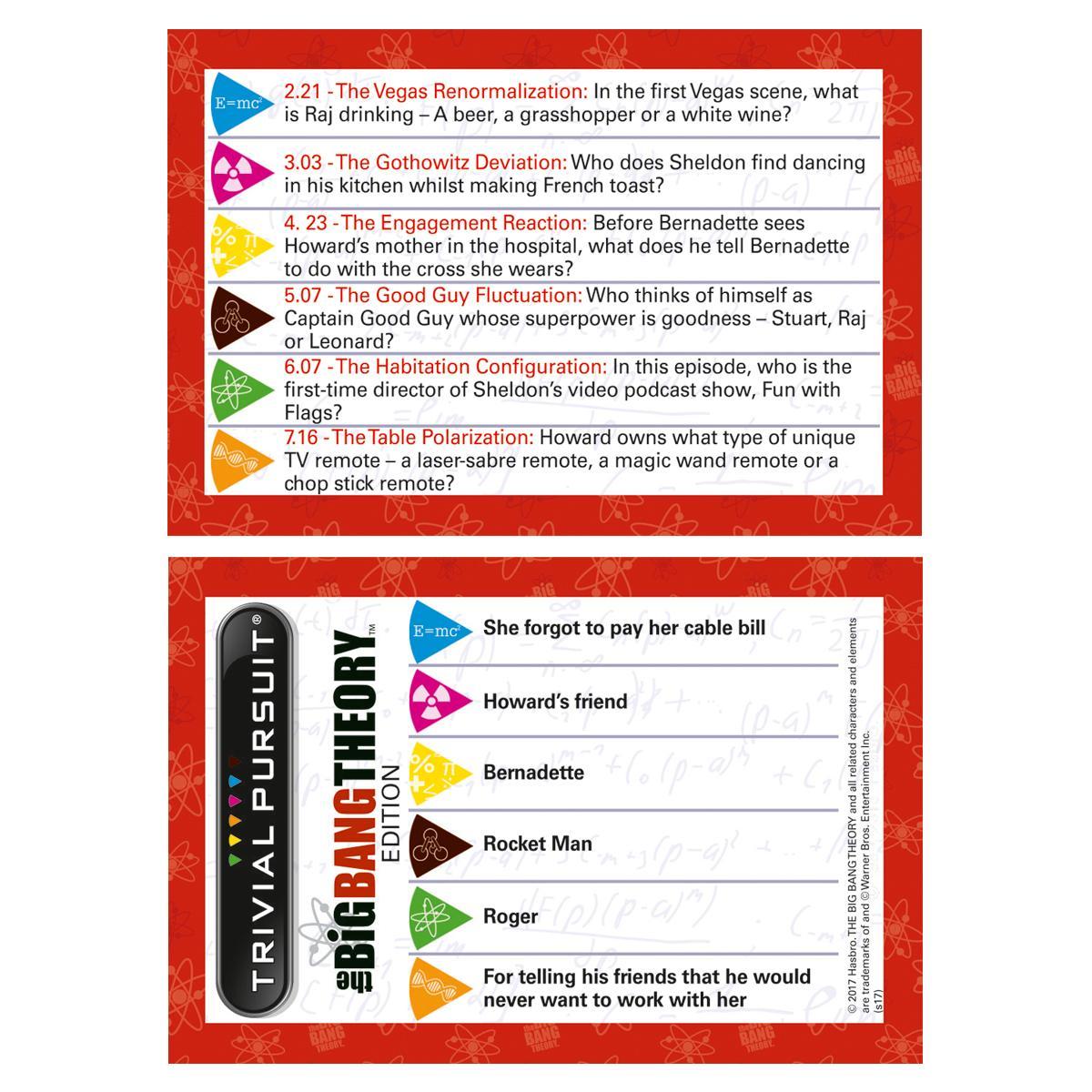 trivial pursuit question cards pdf