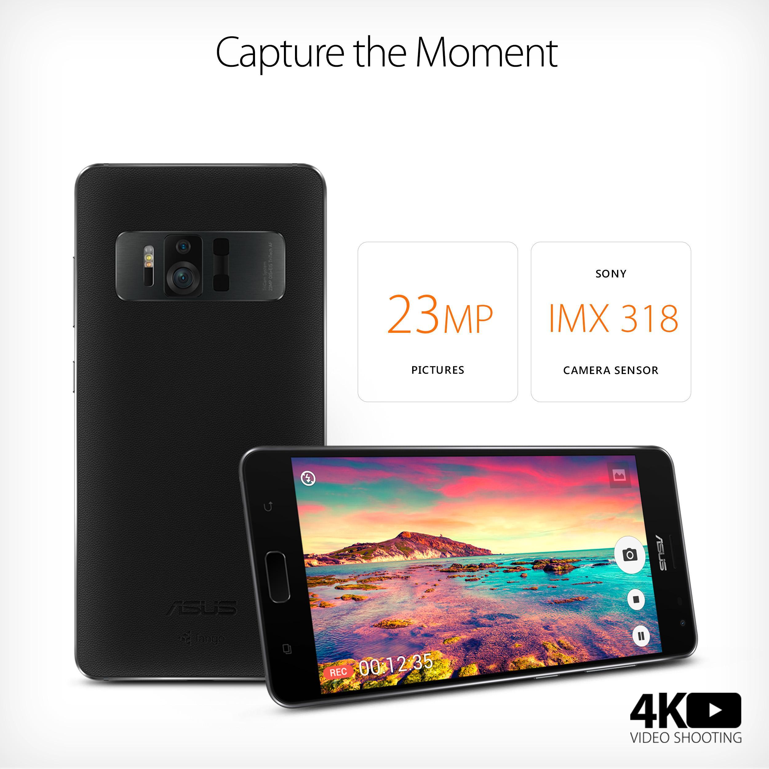 Amazon Contact Us: Amazon.com: ASUS ZenFone AR 5.7-inch WQHD AMOLED 6GB RAM
