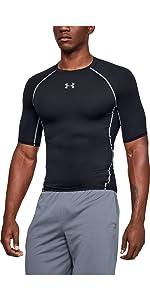 T-shirt Compression Armour