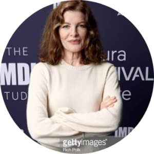Rene Russo gettyimages