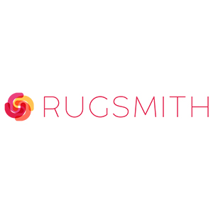 area rug 10x14;area rug 4x6; area rug 6x9;area rug 5x7;area rugs;area rug bue;area rug distressed