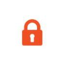 données sécurisées