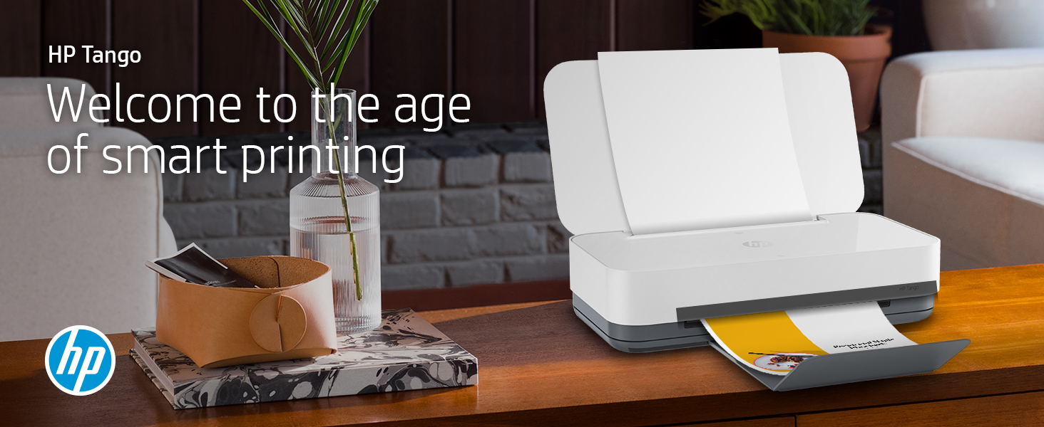 smart home first printer printing prints compact convenient connected best inkjet photo easy