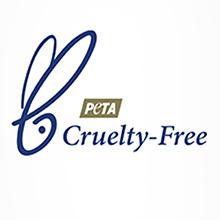 Dove PETA icon