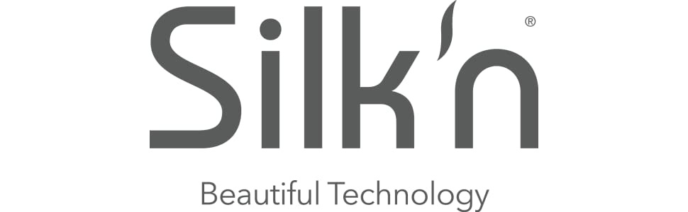 silkn silhouette body contouring and cellulite reduction bundle reviews