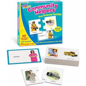 Trend:Enterprises:Community:Helpers:Puzzle:Set