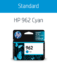 HP-962-Cyan