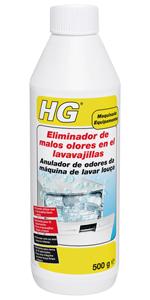 HG 174050130 Rápido antical 500 ml – es un descalcificador de hervidores de agua y cafeteras
