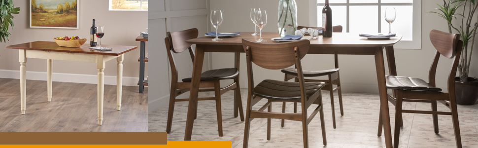 Dining Tables amp; Dining Sets