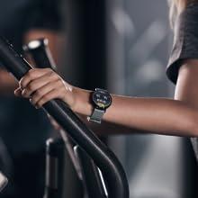 hartfrequentie; sensor; monitoring; statistiek; gegevens; sport; horloge, horloge, smartwatch