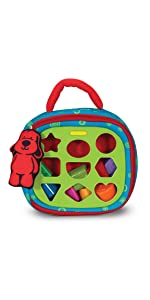 skill;building;boy;girl;baby;toddler;colors;shapes