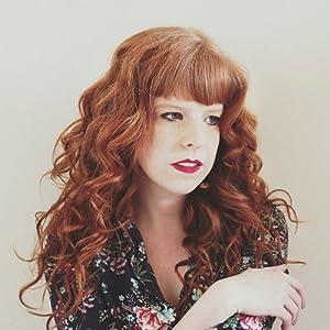 Kathryn Ormbsee