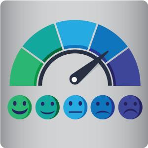 mood meter graphic