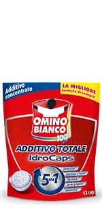 Omino Binco