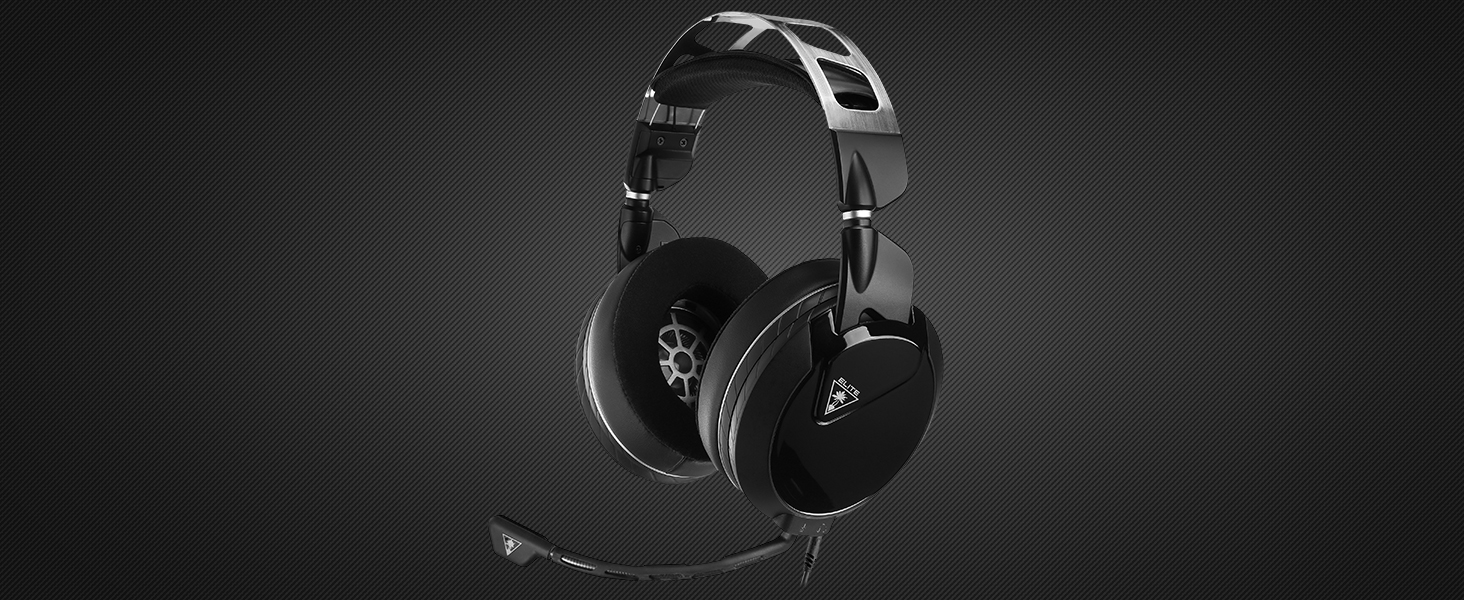 PS4 Headset, gaming headset, Xbox One headset, Xbox One gaming headset, esports headset,PC gaming
