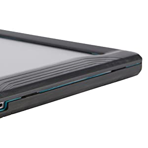 thule laptop case, laptop case, laptop bumnper case, laptop case, protective laptop case