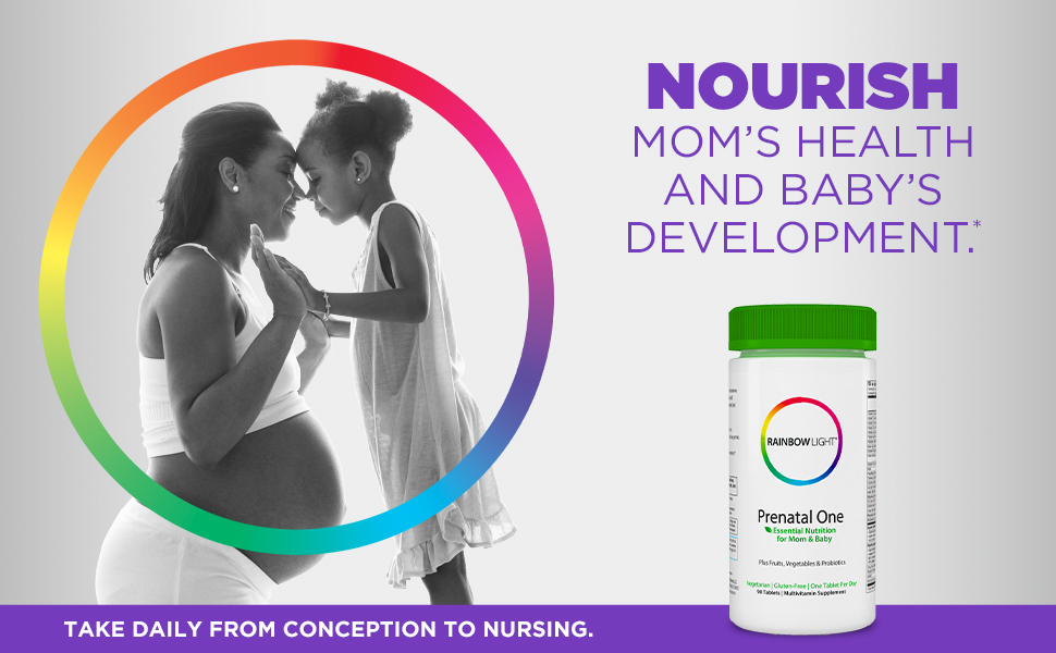 womens;biotin;gummies;multivitamin;daily;pre;natal;women;gummy;vitamins;multi;capsule