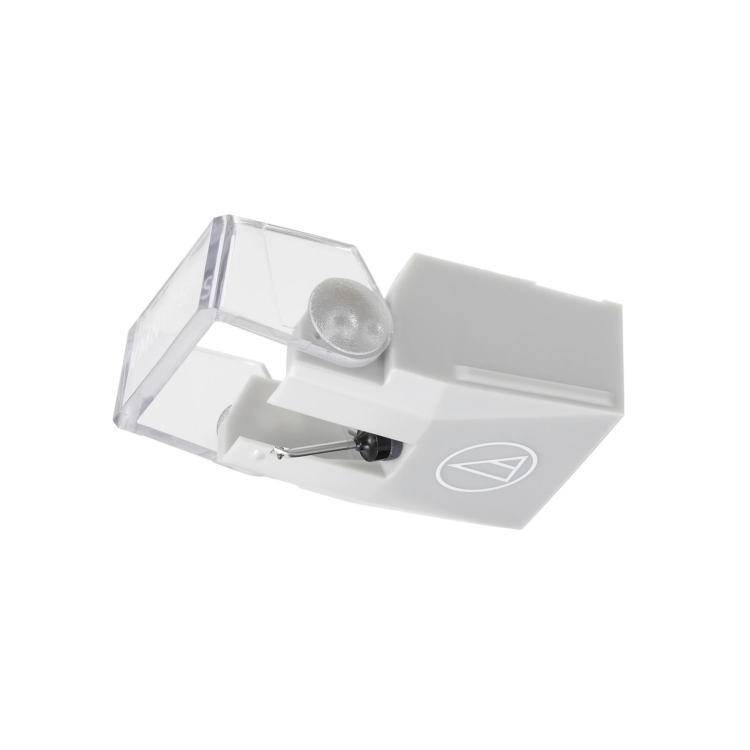 Amazon.com: Audio-Technica vmn70sp 3 mm Specialty cónica ...