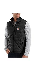 mens jackets, rain jackets, coats, rainwear