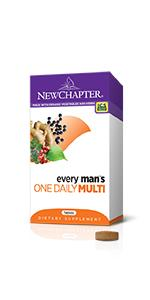 organic mens multivitamin, mens multivitamin, mens vitamin, multivitamin for men