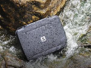 1085 Laptop Case