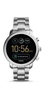 Grant Hybrid Smartwatch · Crewmaster Hybrid Smartwatch · Founder 2.0 Smartwatch · Marshal Smartwatch, Explorist Smartwatch Gen.3, Explorist HR Smartwatch ...