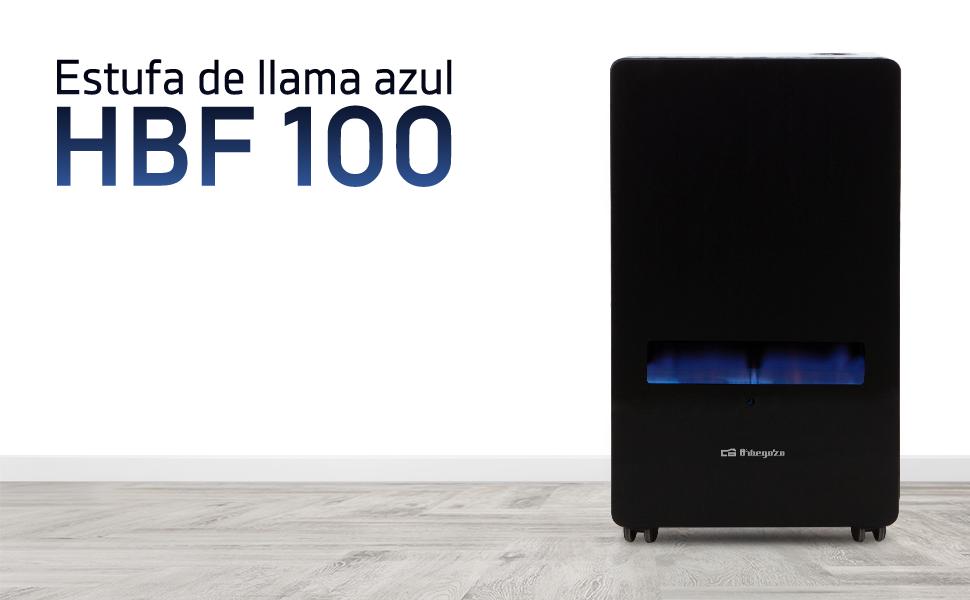 estufas de llama azul, estufas de gas butano, estufa, estufa catalitica gas butano, estufa de gas