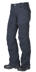 Women's EMS Expedition Pant