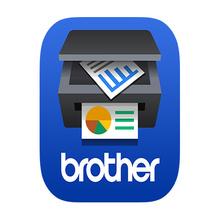 wireless printing, wifi printing, mobile printing