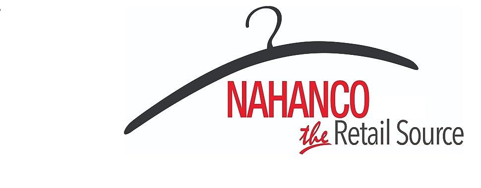 Pack of 12 NAHANCO PHX6 6 Extra Heavy Duty Pegboard Hooks