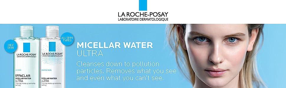 micellar cleansing water, micellar water, cleanser, face cleanser, facial cleanser, face wash