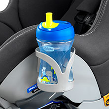 Chicco NextFit Cup Holder Image