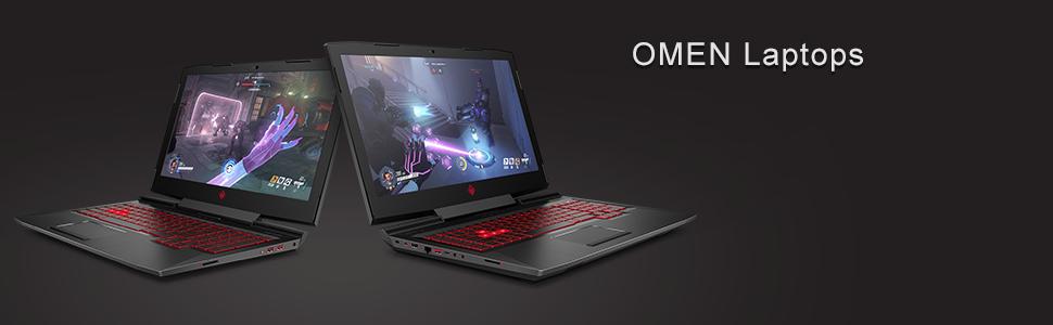 OMEN by hp 15-ce011na gaming laptop, gaming laptops, hp gaming, gaming laptops with Nividia GTX 1050