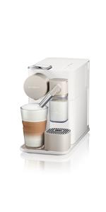 ネスレ ネスプレッソ nespresso コーヒーメーカー コーヒーマシン カプセル コーヒー ラティシマワン ラティシマ・ワン ラティシマ