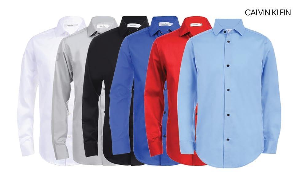 camisas de vestir; summer shirts; CK shirts;CAMISAS ck; CK boys;camisas para nino; school shirt