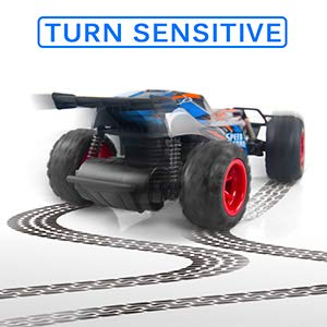 Best remote control car for kids | racing car | USA (2020)