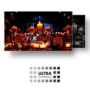 hisense-h65u7be-tv-led-ultra-hd-4k-dolby-vision-h