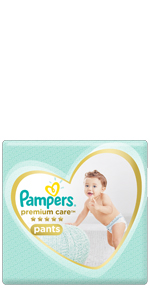 diapers, pampers, pampers baby dry, baby dry diaper, pampers new baby dry, new baby dry diaper,