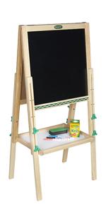 mini easel, mini easel chalkboard, mini easel stand, small easel, small easel chalkboard, kids easel
