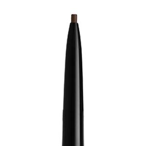 NYX Professional Makeup Lápiz de cejas adecuadas Micro Brow Pencil ...
