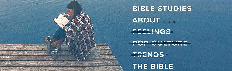 Bible Studies, devotionals, bible, study, study guide,