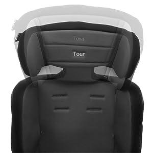 cadeira-para-automovel-cosco-tour-9-a-36-kg-IMP01375-7898509479600