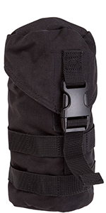 5.11 Tactical Unisex MOLLE H2O Bottle Carrier
